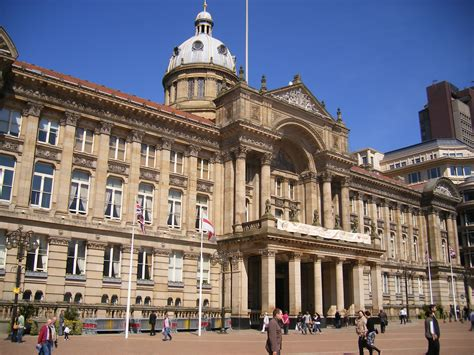 council house file council house birmingham 2 jpg wikimedia commons