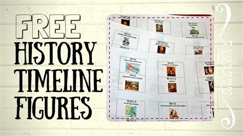 ancient world history timeline for kids printable world history timeline for kids www imgkid com