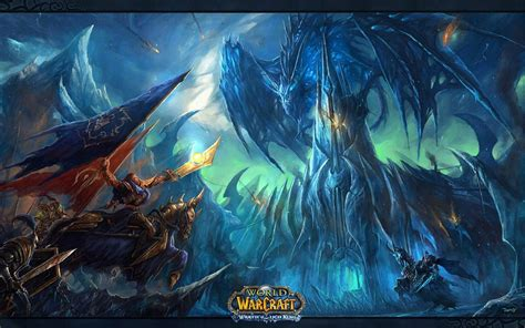 warcraft hd wallpaper world of warcraft wow wallpapers 50 wallpapers