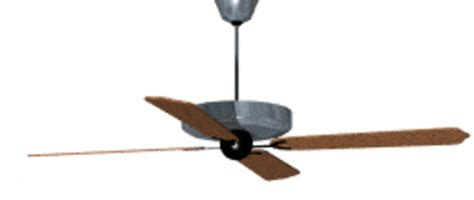 Fan Ac Spin ceiling fan direction in the winter and summer