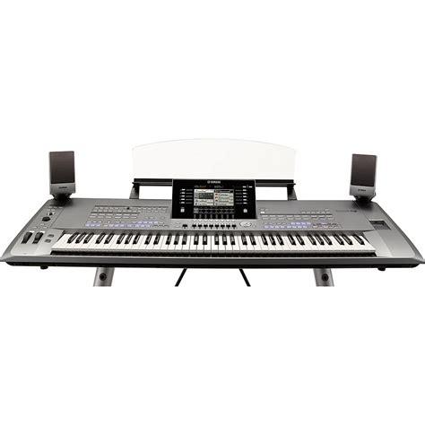 Keyboard Yamaha Tyros 5 yamaha tyros 5 76 xl hi fi set 171 keyboard