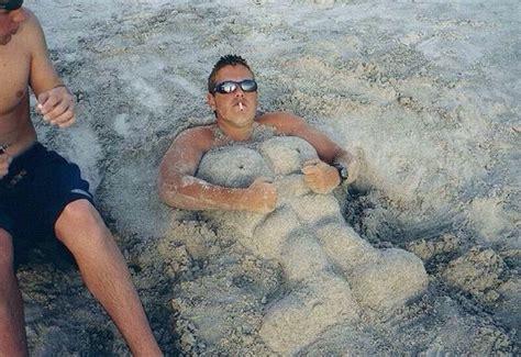 imagenes chistosas en la playa fotos chistosas de la playa