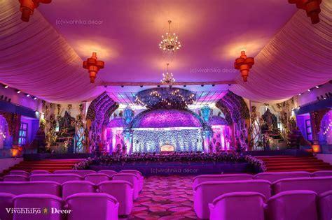 grand wedding coimbatore 9   Vivahhika