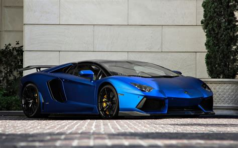 blue lamborghini wallpaper blue lamborghini wallpapers image 426