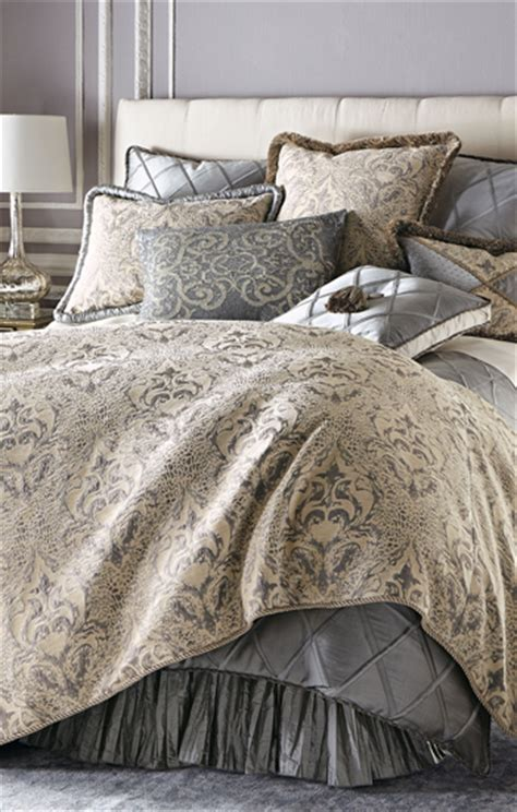 dian austin bedding dian austin bedding collections designer bedding buyer