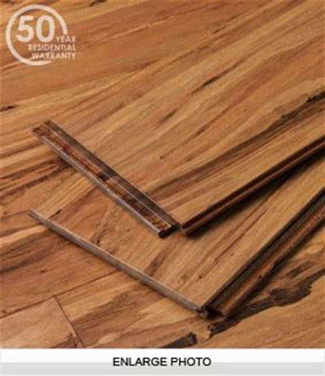 care for bamboo flooring scratches eucalyptus flooring scratch resistance mocha