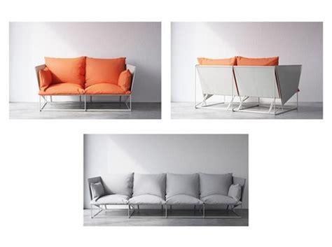 ikea outdoor sofa inter ikea newsroom ikea havsten outdoor sofa
