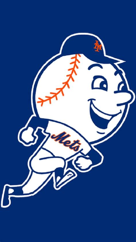 New York Mets Wallpaper Iphone All Hp 9 best mets images on iphone backgrounds new york mets and mets baseball