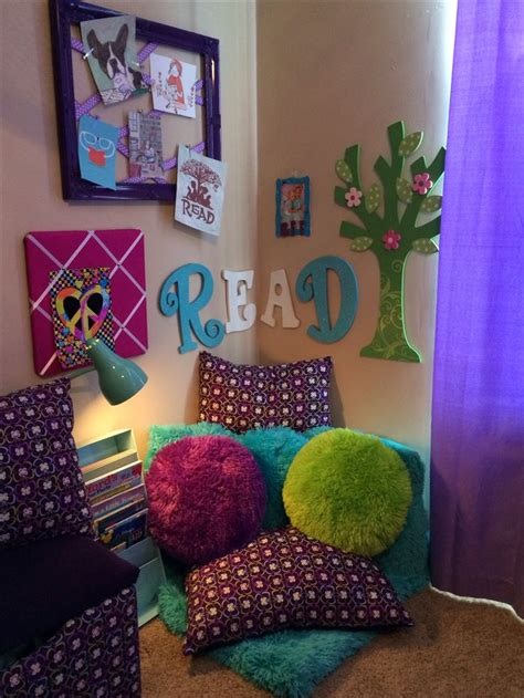 diy kids bedroom ideas best 25 little girl rooms ideas on pinterest girls