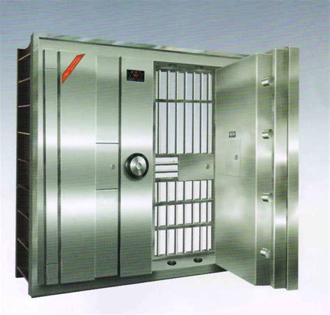 strong room luxurious door strong room doors guangzhou wenbao bank equipment co ltd