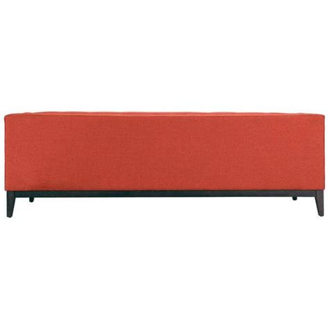 coop sofas coop sofa modern furniture brickell collection