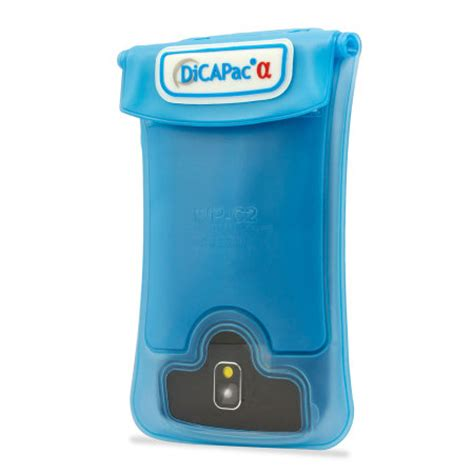 Dicapac Waterproof Wp C10i Universal 5 Inch dicapac universal waterproof for smartphones up to 5 7 quot blue mobilefun india