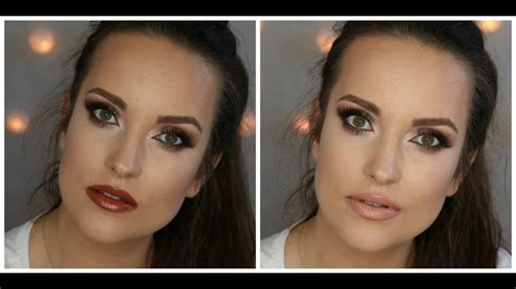 Make Up Ultimate chat make up decay ultimate basic