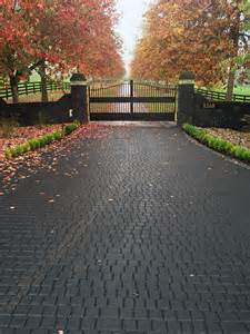 decorative sted driveways streetprint genuine sted asphalt