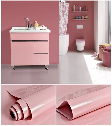 vinyl paper for kitchen cabinets creative covering self adhesive vinyl shelf and