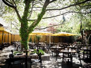 The Patio Restaurant Chicago by Italian Restaurants With Outdoor Seating Chicago Modern