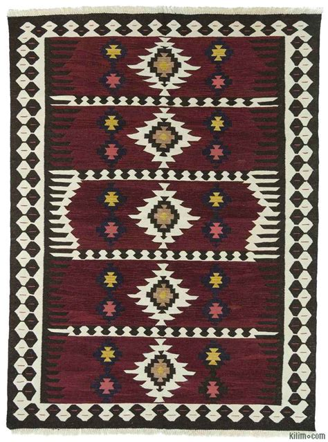 new kilim rugs k0004623 new turkish kilim rug