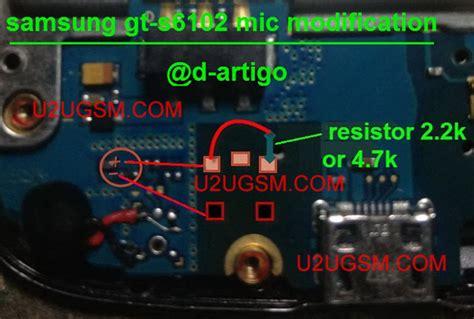jump for samsung galaxy y galaxy system institute samsung galaxy y duos s6102 mic