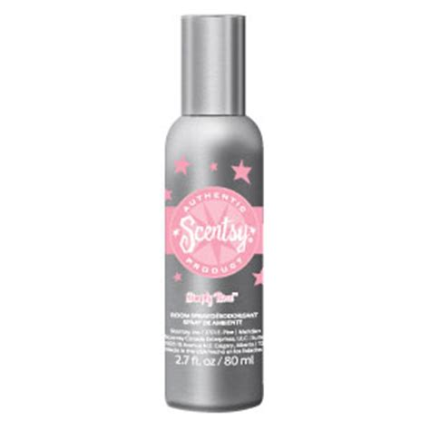 best bathroom spray deodorizer best bathroom deodorizer spray 28 images wholy water