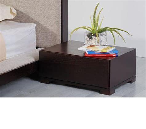 dreamfurniture com 200300q stuart contemporary platform dreamfurniture com comfy modern platform bed