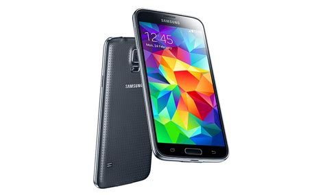 mobile direct samsung galaxy s5 on contract groupon goods