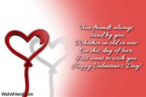 wishing a friend happy valentines day valentine s day pictures images photos