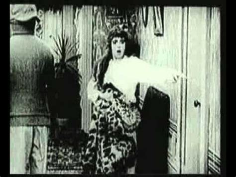 charlie chaplin biography in marathi charlie chaplin s punch out