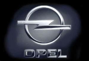Opel Logos Opel Logo Auto Cars Concept