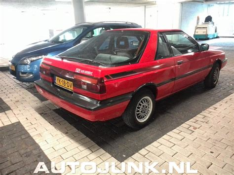 sunny nissan 2016 nissan sunny coupe 1 6 sgx foto s 187 autojunk nl 160286