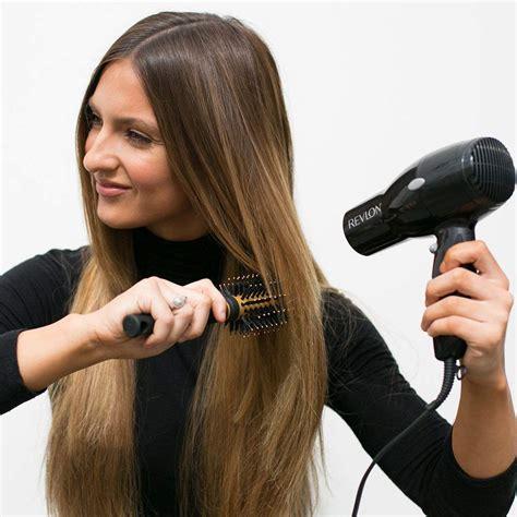 Hair Dryer Best Make top 10 best hair dryer reviews you must read bestreviewy