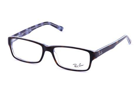 glasses frames ban