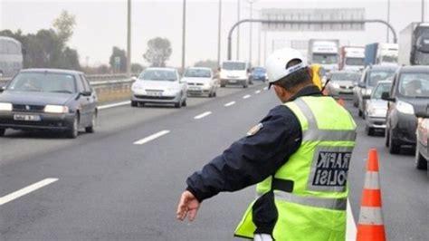 trafik cezalarina nasil itiraz edilir trafik