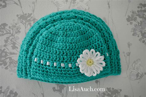 crochet or knit which is easier free crochet baby hat patterns crochet and knit