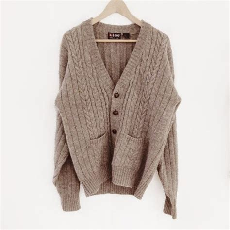 oversized cable knit sweater oversized cable knit sweater www imgkid the image