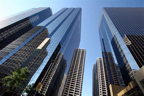 Miami Sheds by Miami S Building Boom New Miami