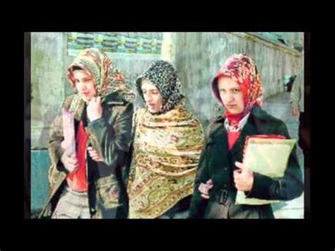 las damas de oriente 8401305411 del medio oriente youtube