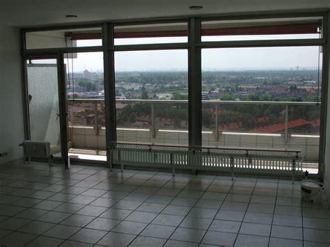 Wohnung Köln by Wohnung K 246 Ln S 252 Lz Luxemburger Str 124 136 Studenten