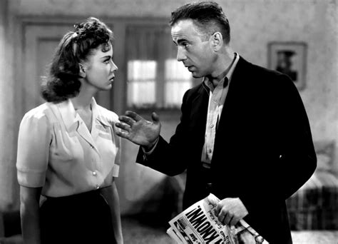 ida the last lupino a one play in two acts the legends books high