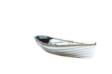 boat frame definition png hd boat transparent hd boat png images pluspng
