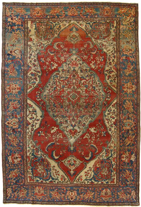 tappeti persiani bologna tappeto persiani stunning carpet tappeto persiano with