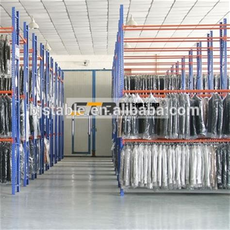 garment rack used clothing racks for storage clothes
