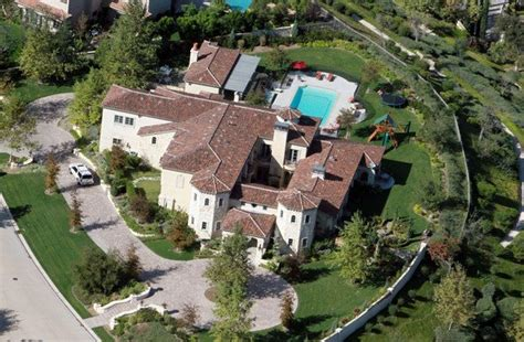 britney spears photos inside celebrity homes ny houses of celebrities that you need to see celebrity houses
