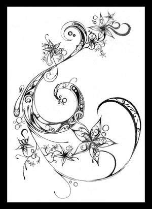 interactive tattoo design interactive magazine startattoo swirl tattoos