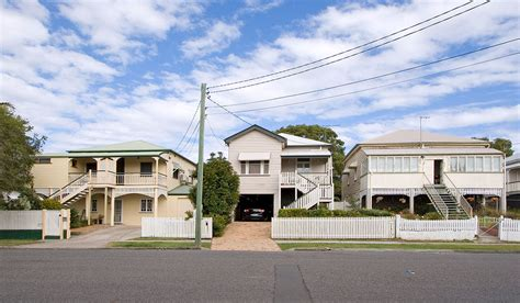 how to buy a house in queensland buy house in brisbane 28 images this would be 10 15 million in brisbane ipswich