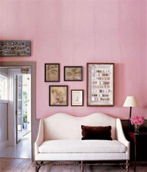 wohnzimmer altrosa 1001 wohnideen f 252 r altrosa wandfarbe farbt 246 ne und nuancen