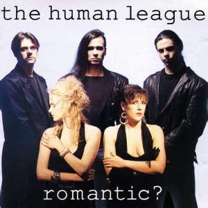 romantic? wikipedia