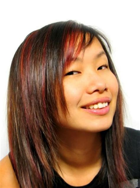 hair styles that are tricolored hairstylegalleries tri color hairstyles 2013 tri color hair highlights hairstyles hairstyles