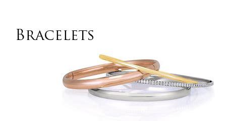 jewelers bench kingwood jewelers bench kingwood jewelers