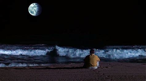the show analyze this the truman show filmic