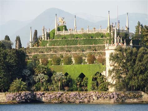 giardini pensili di babilonia giardino pensile